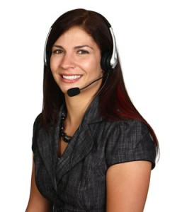 call center basics